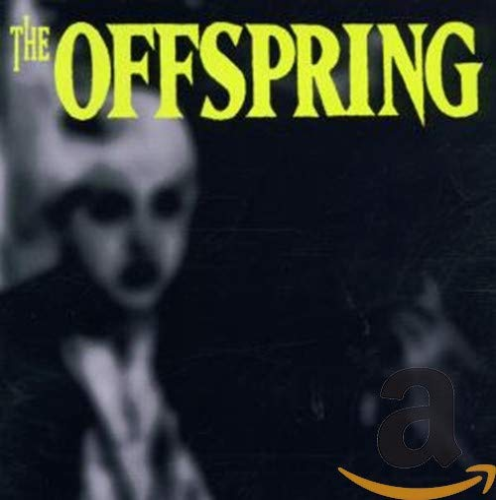 The Offspring - The Offspring - Zortam Music