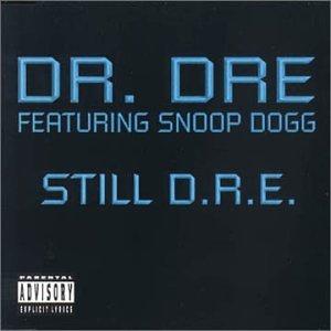 Dr. Dre - Still D.R.E. (feat Snoop Dogg) - Zortam Music