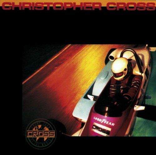 Christopher Cross - Every Turn Of The World - Zortam Music