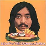 InDo 1979~1999