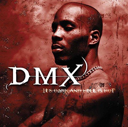 DMX - Dmx:Its Dark & Hell - Zortam Music