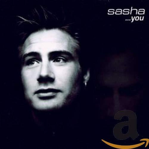 Sasha - ...you - Zortam Music