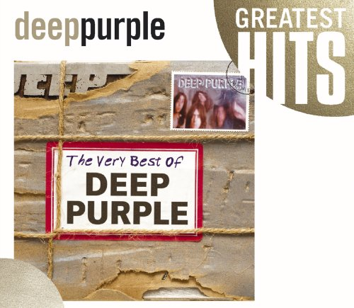 Deep Purple - ?????? - Zortam Music