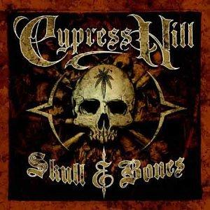 Cypress Hill - Skull & Bones (Bones Disc) - Zortam Music