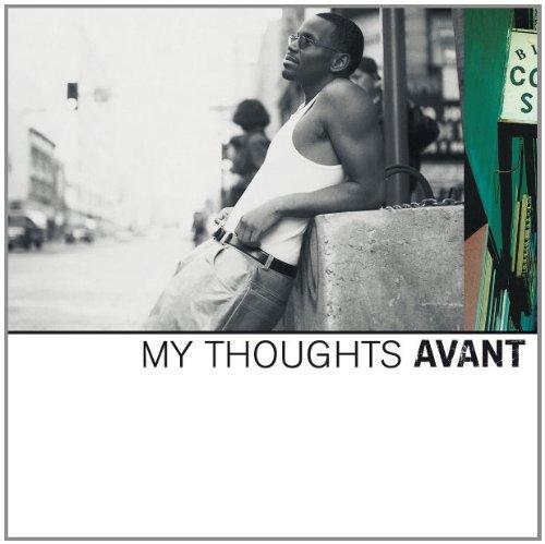 Avant - Separated Lyrics - Lyrics2You