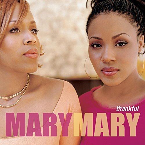 Mary Mary - 37º Festivalbar 2000 Compilation Blu - Zortam Music