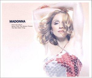 Madonna - American Pie (Promo CD) - Zortam Music