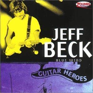 Jeff Beck - Blue Wind - Zortam Music