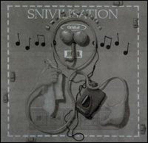Orbital - Snivilisation - Zortam Music