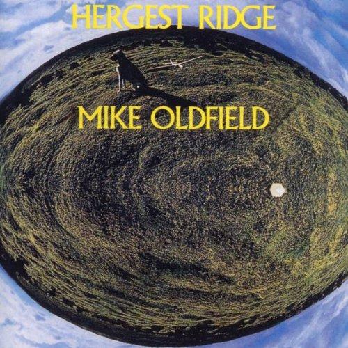 Mike Oldfield - Hergest Ridge - Zortam Music