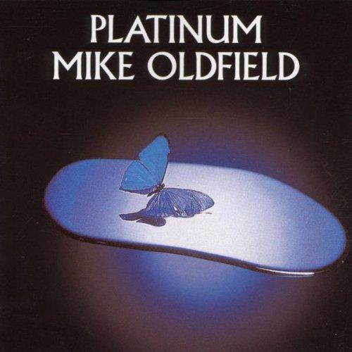 Mike Oldfield - Platinum - Zortam Music