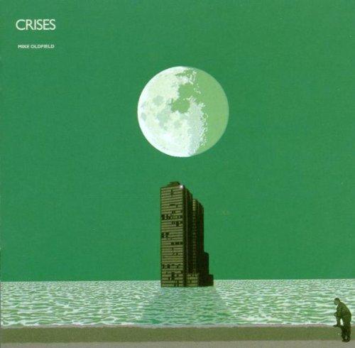 Mike Oldfield - Crises - Zortam Music