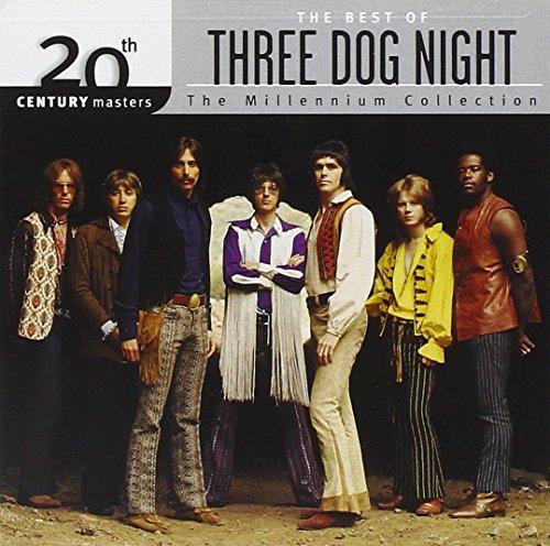 Three Dog Night Best Songs