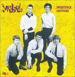 The Yardbirds - Smokestack Lightning (Disk 2) - Zortam Music