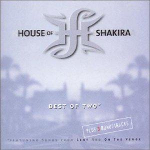 Shakira - (I² - Zortam Music