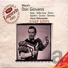 Mozart - Don Giovanni - Page 2 B00004TEUU.01._AA240_SCLZZZZZZZ_
