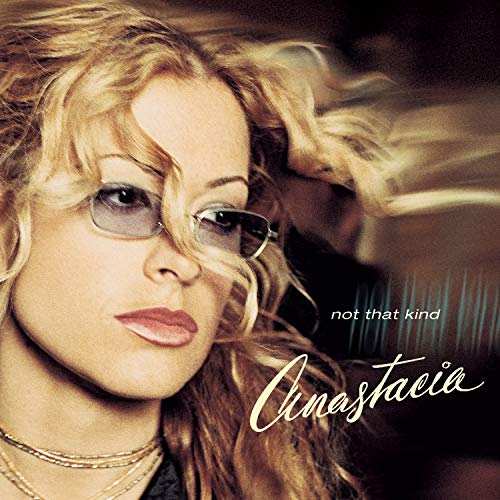 Anastacia - On The 6 - Zortam Music