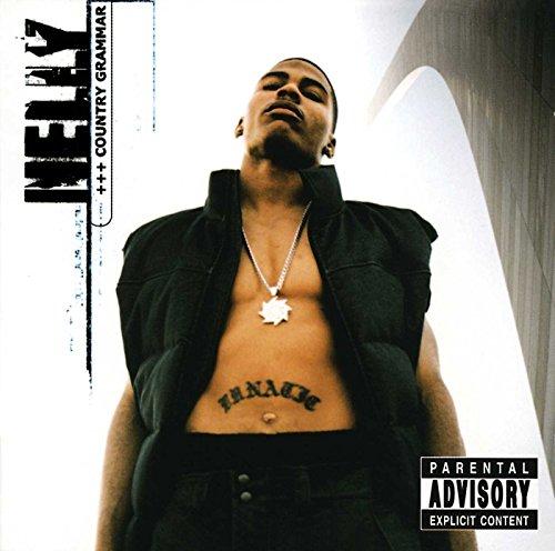 Nelly - Ride Wit Me Lyrics - Zortam Music