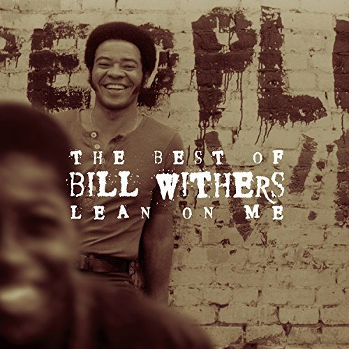 à?s - Lean On Me-best Of Bill Withers - Zortam Music