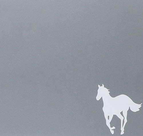 Deftones - White Pony (Retail) - Zortam Music