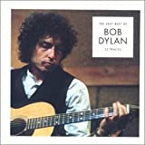 album art to The Very Best of Bob Dylan (disc 2)