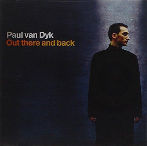 Paul Van Dyk - Bravo Hits Vol 30 [Disc 1] - Zortam Music