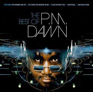 P.M. Dawn - P.M. Dawn - Best of - Zortam Music