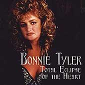 Bonnie Tyler - Total Eclipse of the Heart - Zortam Music
