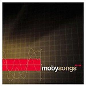 Moby - Songs (1993-1998) - Zortam Music