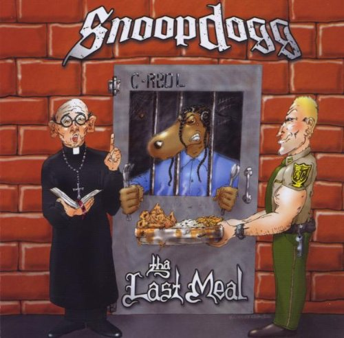 Snoop Dogg - Wrong Idea (feat. Bad Azz, KoKane & Lil