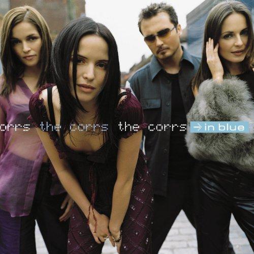 The Corrs - In Blue (bonus material) - Zortam Music