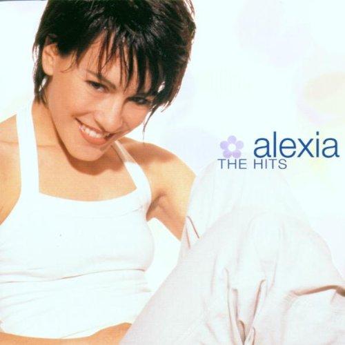 Alexia - Uh La La La Lyrics - Zortam Music
