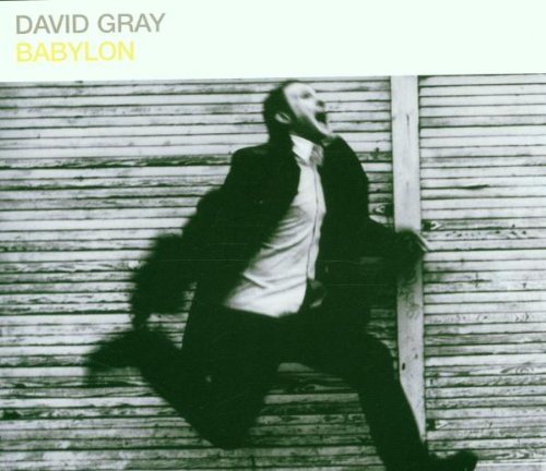 David Gray - Babylon - Zortam Music