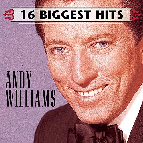 Andy Williams - 1971 Top 100 - Zortam Music