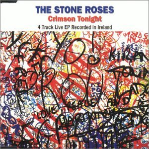 The Stone Roses - Live_ (Manchester 2-10-85) - Zortam Music