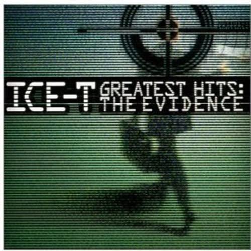 Ice T - Ice - Zortam Music