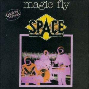 Space - Magic Fly - Zortam Music