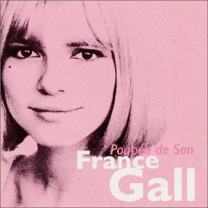 France Gall - lounge legends - the original masters of lounge - Zortam Music