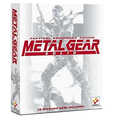 Metal Gear Solid :... B00004VP4B.01._SCLZZZZZZZ_SS400_.jpg