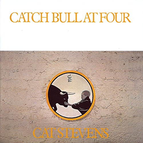 Cat Stevens - Catch Bull At Four - Zortam Music