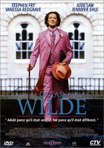 Wilde / Уайлд (1997)