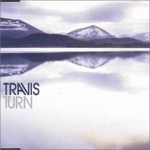 Travis - Turn (cd1) - Zortam Music