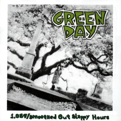 Green Day -  - Zortam Music