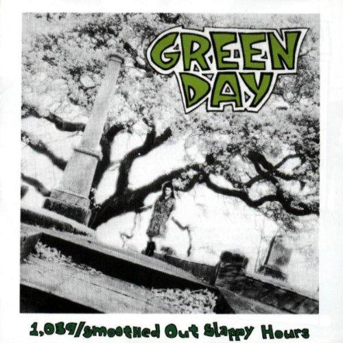Green Day -  - Zortam Music