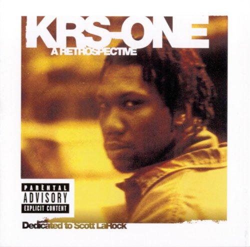 A Retrospective (KRS-One album)