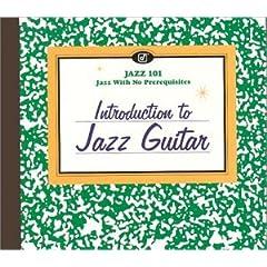 Jazz 101