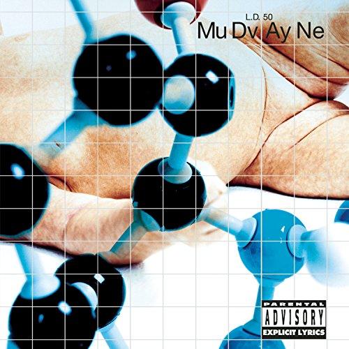 MUDVAYNE - Buzz Bands: Spring/Summer 2001 - Zortam Music