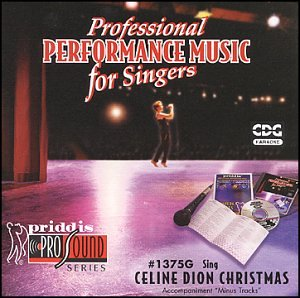 Celine Dion - Christmas - Zortam Music