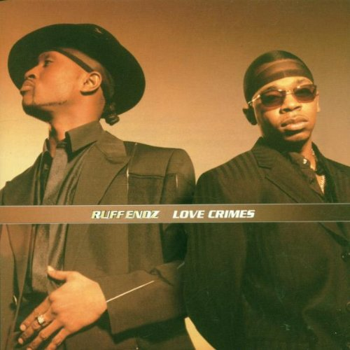 Ruff Endz - No More Lyrics - Lyrics2You