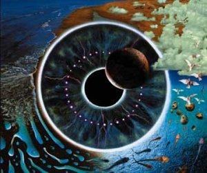 Pink Floyd - P.U.L.S.E. (Live) - DIisc 02 - Zortam Music